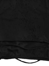 51733767 BLACK D.jpg