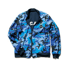 FCRB-170004-REVERSIBLE-PDK-JACKET_NAVY_REVERSE_FRONT-thumb-600x600-30651.jpg