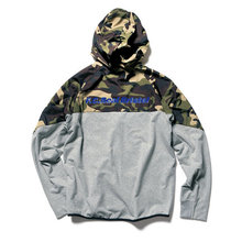 FCRB-170009-VENTILATION-HOODY_GRAY-CAMOUFLAGE-BACK-thumb-600x600-30687.jpg