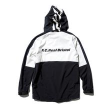 FCRB-178000-BLACK-BACK-thumb-600x600-32696.jpg