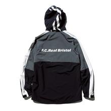 FCRB-178000-BLACK-GRAY-BACK-thumb-600x600-32708.jpg
