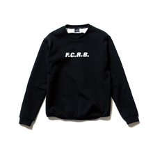 FCRB-178020-BLACK-thumb-600x600-32752.jpg