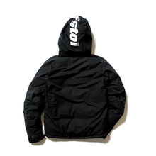 FCRB-178030-BLACK-BACK-thumb-600x600-33416.jpg