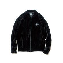 FCRB-178038-BLACK-thumb-600x600-32822.jpg