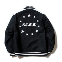 FCRB-178040-BLACK-BACK-thumb-600x600-33428.jpg