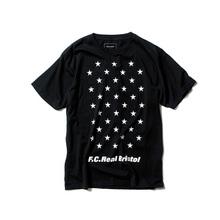 FCRB-178055-BLACK-thumb-600x600-31870.jpg