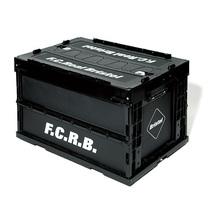 FCRB-178076-thumb-600x600-31864.jpg