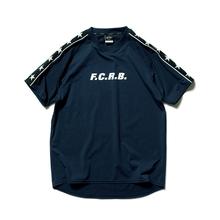 FCRB-180010-NAVY-thumb-600x600-35066.jpg