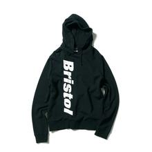 FCRB-180046-BLACK-thumb-600x600-34471.jpg