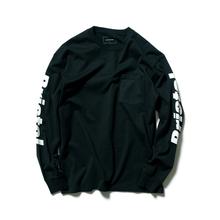 FCRB-180047-BLACK-thumb-600x600-34477.jpg