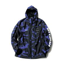 FCRB-189026-BLUE-thumb-600x600-36144.jpg