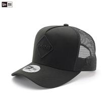 FCRB-189079-BLACK-B-thumb-600x600-36275.jpg