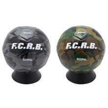 FCRB_190094_ALL-thumb-600x600-39252.jpg