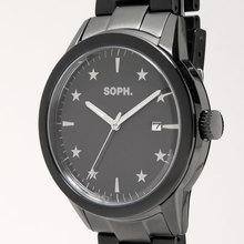 SOPH-167157_c-thumb-600x600-29480.jpg