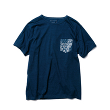 SOPH-180079-BLUE-thumb-600x600-34998.jpg