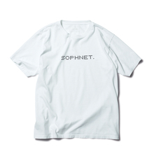 SOPH-180122-WHITE-thumb-600x600-35279.jpg