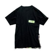 UE-170025-BLACK-1-thumb-600x600-30560.jpg