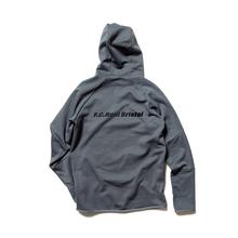 fcrb-178023-gray-thumb-600x600-33212.jpg