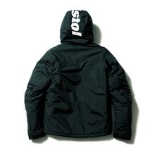 fcrb-189040-black-back-thumb-600x600-38000.jpg