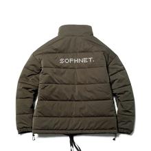 soph_189051_black_back-thumb-600x600-37649.jpg