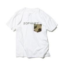 soph_190067_white-thumb-600x600-40259.jpg