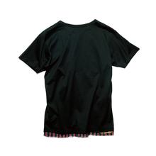 0329UE-180062-BLACK-thumb-600x600-35467.jpg