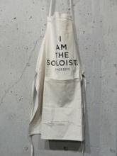 DRESSSEN SOLOIST.jpg