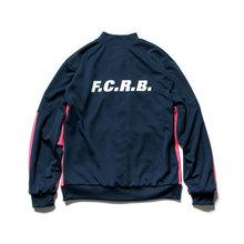 FCRB-170004-REVERSIBLE-PDK-JACKET_NAVY_BACK-thumb-600x600-30716.jpg