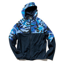 FCRB-170009-VENTILATION-HOODY_NAVY-CAMOUFLAGE_FRONT-thumb-600x600-30689.jpg