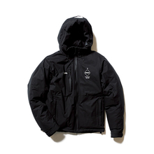 FCRB-178030-BLACK-thumb-600x600-33414.jpg