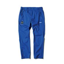 FCRB-180003-BLUE-thumb-600x600-34401.jpg