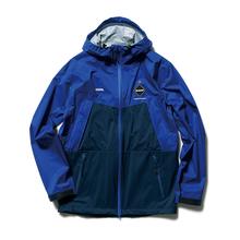 FCRB-180004-BLUE-FRONT-thumb-600x600-34407.jpg