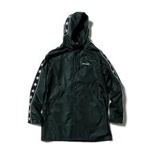 FCRB-180007-BLACK-FRONT-thumb-600x600-34451.jpg