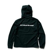 FCRB-180033-BLACK-BACK-thumb-600x600-35100.jpg