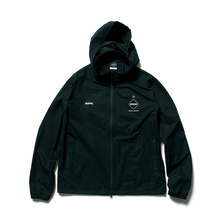 FCRB-180033-BLACK-thumb-600x600-35098.jpg