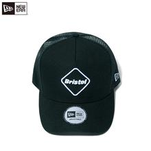 FCRB-180063-BLACK-thumb-600x600-35130.jpg