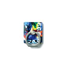FCRB-180080-thumb-600x600-34814.jpg
