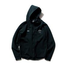 FCRB-192003-BLACK-thumb-600x600-42019.jpg