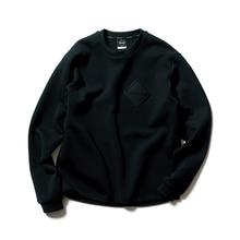 FCRB-192005-BLACK-thumb-600x600-42005.jpg