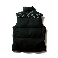 FCRB-192007-BLACK-BACK-thumb-600x600-41965.jpg