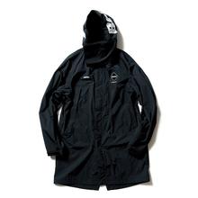 FCRB-192009-BLACK-thumb-600x600-41979.jpg