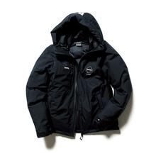 FCRB-192010-BLACK-thumb-600x600-43180.jpg