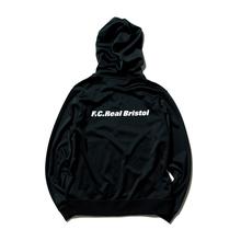 FCRB-192015-BLACK-BACK-thumb-600x600-42061.jpg