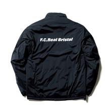 FCRB-192027-BLACK-BACK-thumb-600x600-42027.jpg