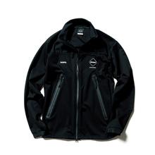 FCRB-192051-BLACK-thumb-600x600-42043.jpg