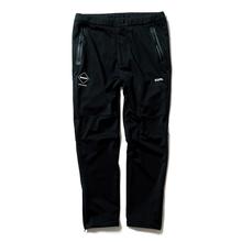 FCRB-192052-BLACK-thumb-600x600-42049.jpg
