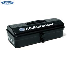 FCRB-192100-thumb-600x600-41562.jpg