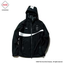 FCRB-200000-BLACK-1-thumb-600x600-44253.jpg