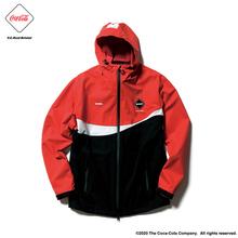 FCRB-200000-RED-1-thumb-600x600-44317.jpg