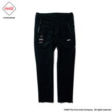 FCRB-200001-BLACK-1-thumb-600x600-44321.jpg
